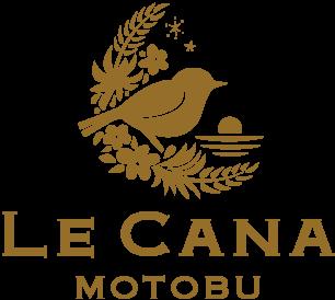 獨家沖繩高級私宅訂製婚禮Le Cana MOTOBU